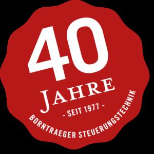 borntraeger_40-Jahre_siegel_gedreht